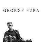 George Ezra by alpacastiel