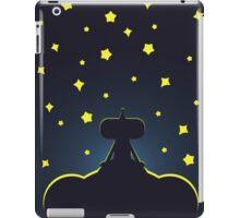 Katamari  iPad Case/Skin