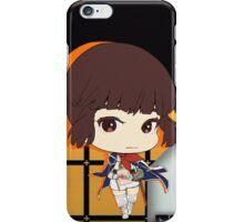 Isabeau iPhone Case/Skin
