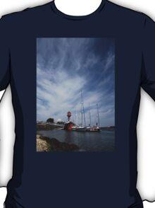 Ballydorn Delight T-Shirt