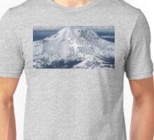 Northwest Rainier Unisex T-Shirt