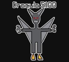 Dracula 5100 by Rajee
