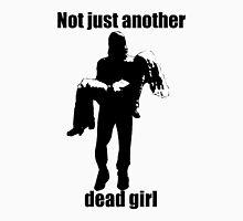 Another Dead Girl Unisex T-Shirt