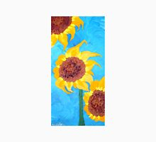 Sunflowers IV T-Shirt