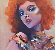 Swoon by Skye O'Shea