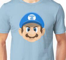 Super Ron Unisex T-Shirt