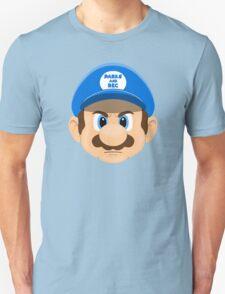 Super Ron T-Shirt