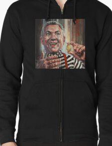 'Magic coin trick' T-Shirt