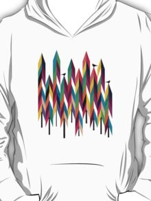 Pinetrees T-Shirt