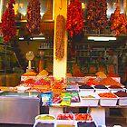 L'épicerie by Sugarpop