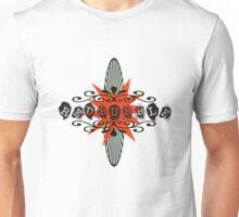 RedBubble Tribute T Unisex T-Shirt