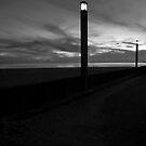 Light My Path by FuriousEnnui