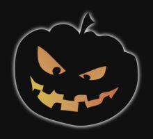 Halloween - Pumpkin by xTRIGx
