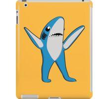 Left Shark  iPad Case/Skin