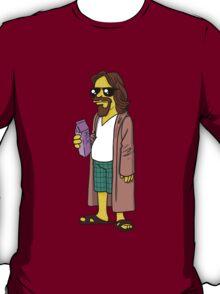 Hey Dude! T-Shirt