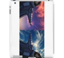 Star Tours iPad Case/Skin