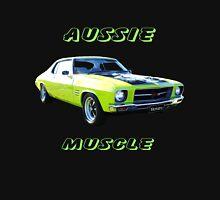 HQ Monaro Aussie Muscle Unisex T-Shirt