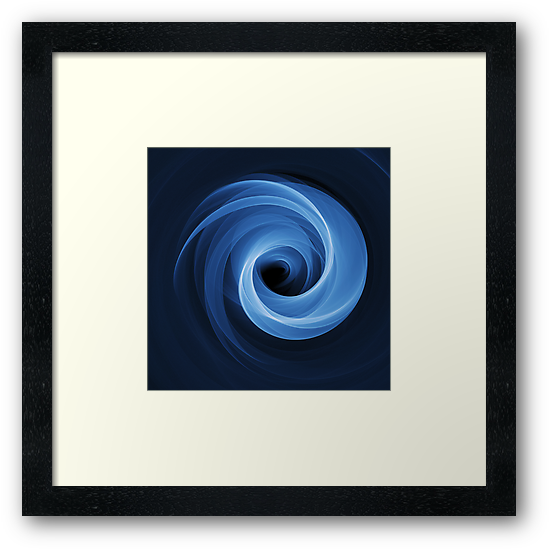 Spiral by sgame