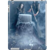 Witching Hours iPad Case/Skin