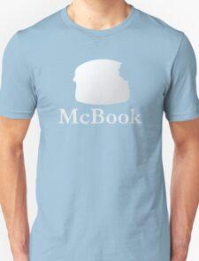 Mc Book T-Shirt
