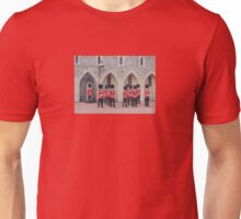 Ceremonial Guards T-Shirt