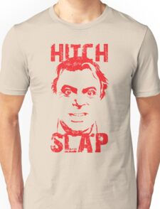 Hitch Slap T-Shirt