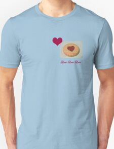 Love Biscuit T-Shirt