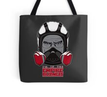 Empire Business Tote Bag