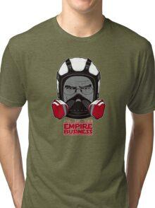 Empire Business Tri-blend T-Shirt
