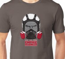 Empire Business Unisex T-Shirt