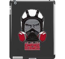 Empire Business iPad Case/Skin
