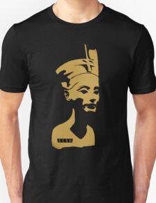 Nefertiti SESH T-Shirt