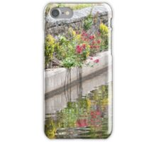 Riverside Colours iPhone Case/Skin