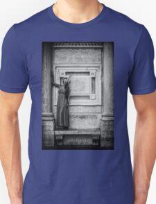 .... T-Shirt