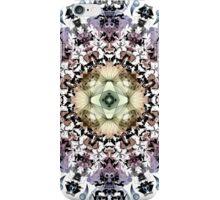 Magic Tribal Mandala iPhone Case/Skin