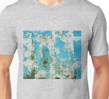 Flake Unisex T-Shirt