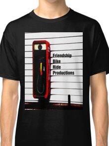 Friendship Phone Classic T-Shirt
