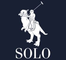 SOLO Kids Clothes