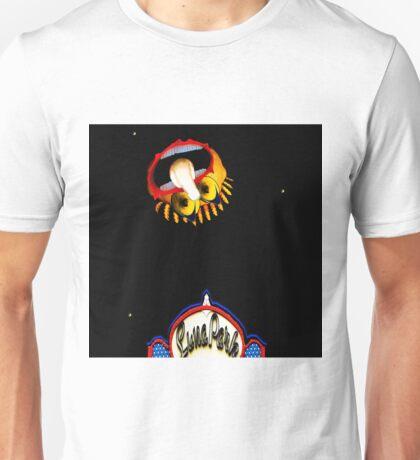 TheFullMoonTurnsmeOn T-Shirt