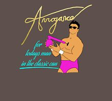 arrogance the scent of perfection  Unisex T-Shirt