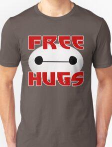 Free Hugs!* T-Shirt
