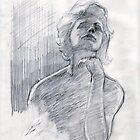 Meditation by Gary  Crandall