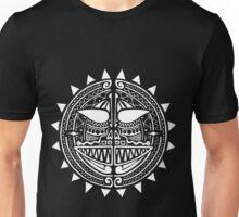 MAORI TATTOO RELATIVE Unisex T-Shirt