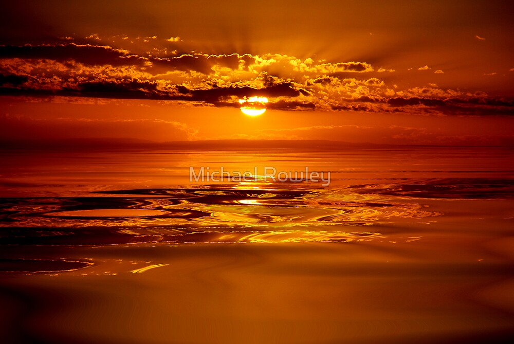 Gold by KeepsakesPhotography Michael Rowley