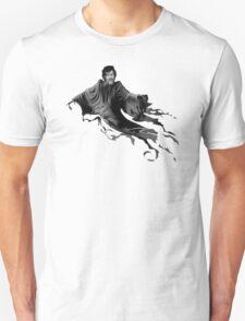 clementor. Unisex T-Shirt