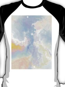 Heaven Awaits T-Shirt