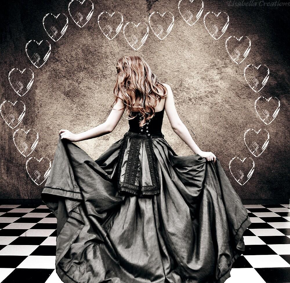 Beating Hearts, Baby by lisabella