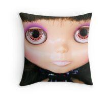 Marlo Throw Pillow