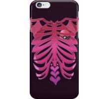 Pokelove  iPhone Case/Skin