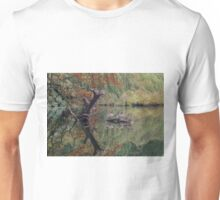 A Couple of Couples (Ducks at Witley)  T-Shirt